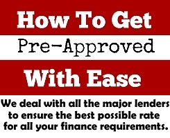 Click here to Get Pre-Approved for Vehcile Financing Now!